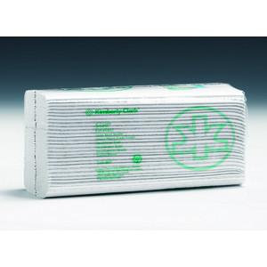 Kimberly-Clark Papierhandtücher 6601
