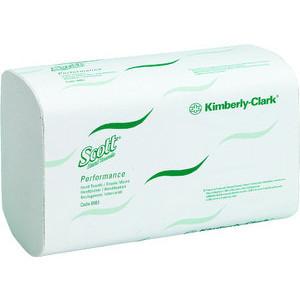Kimberly-Clark Papierhandtücher 6661