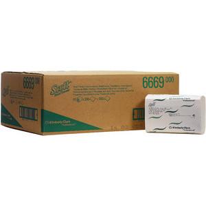 Kimberly-Clark Papierhandtücher 6669