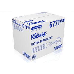 Kimberly-Clark Papierhandtücher 6771