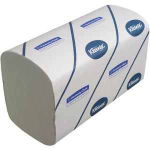 Kimberly-Clark Papierhandtücher 6773