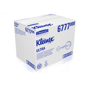 Kimberly-Clark Papierhandtücher 6777