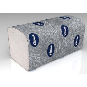 Kimberly-Clark Papierhandtücher 6789