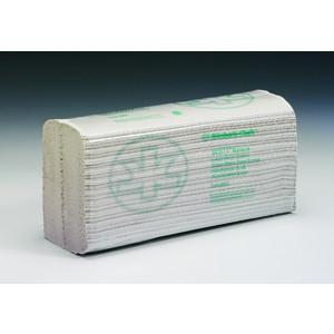 Kimberly-Clark Papierhandtücher 6812