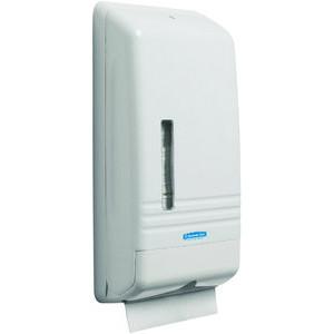 Kimberly-Clark Papierhandtuch-Spender 6904