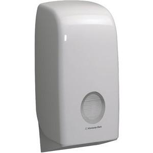 Kimberly-Clark Toilettenpapierspender 6946