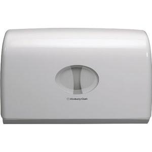 Kimberly-Clark Toilettenpapierspender 6947