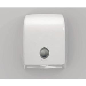 Kimberly-Clark Papierhandtuch-Spender 6954