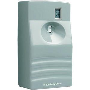 Kimberly-Clark Lufterfrischungsgerät 6971 und Nachfüller
