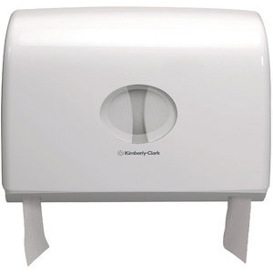 Kimberly-Clark Toilettenpapierspender 6992