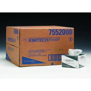 Kimberly-Clark Wischtücher 7552