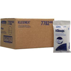 Kimberly-Clark Wischtücher 7782