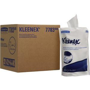 Kimberly-Clark Wischtücher 7783