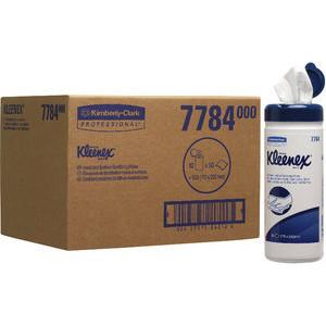 Kimberly-Clark Wischtücher 7784