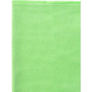 Kimberly-Clark Reinigungstücher Wypall 8396 Mikrofaser grün