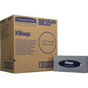 Kimberly-Clark Kosmetiktücher 8835