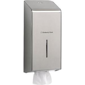 Kimberly-Clark Toilettenpapierspender 8972