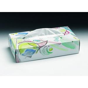 Kimberly-Clark Kosmetiktücher H625201