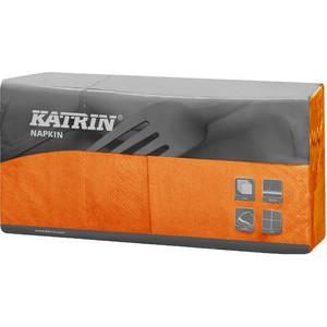 Servietten von Katrin
