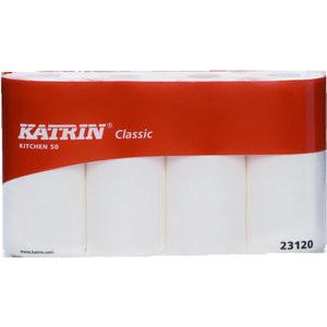 Katrin Küchenrollen 231202