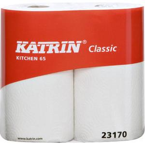 Katrin Küchenrollen 231707