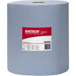 Katrin Wischtücher 464224