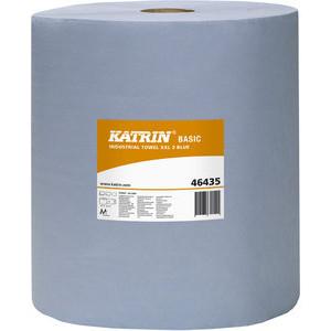 Katrin Wischtücher 464354