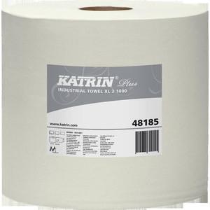 Katrin Wischtücher 481856