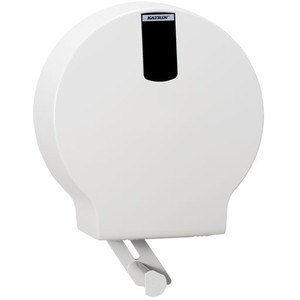 Katrin Toilettenpapierspender 953357
