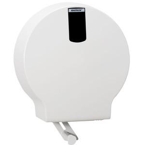 Katrin Toilettenpapierspender 953401