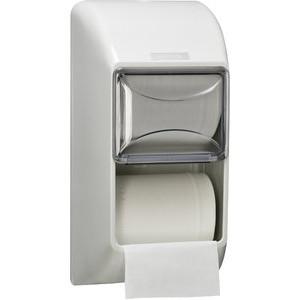 Katrin Toilettenpapierspender 953470