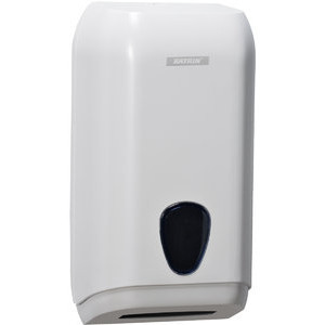 Katrin Toilettenpapierspender 953500