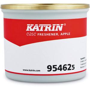 Nachfüller, Patronen und Kartuschen für Katrin Duftspender