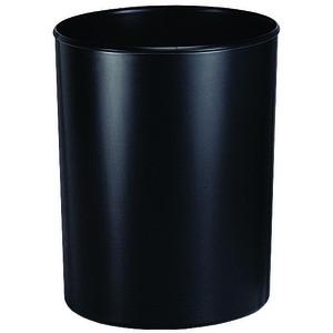 Papierkorb 13 Liter flammhemmend
