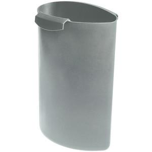 e: Abfalleinsatz MOON 6 Liter für 18190 + 1834