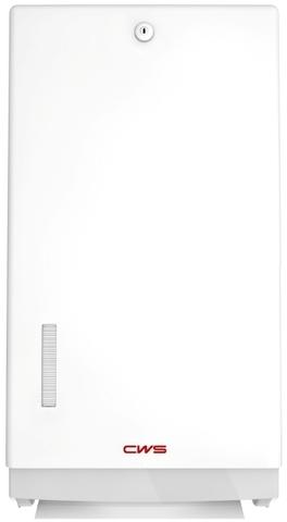 CWS Papierhandtuch-Spender 4620000