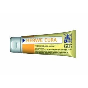Herwe Hautpflegecreme 10191 Herwe Cura