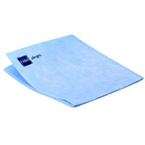 Taski Universal-Reinigungstuch allegro Viskose blau