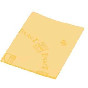 Johnson Diversey Reinigungstuch Exact Premium für glatte Oberflächen Vlies