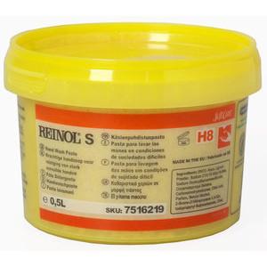 Johnson Diversey Waschpaste Soft Care Reinol S sandfrei