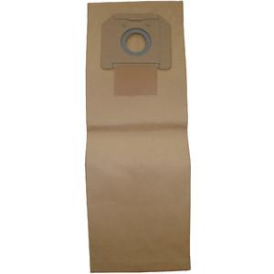 Kärcher Staubsaugerbeutel für Nass-/Trockensauger NT 361 Eco
