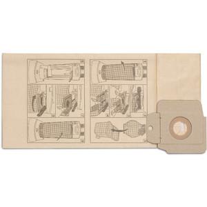 Kärcher Staubsaugerbeutel für Teppichbürstsauger CV30/CV31