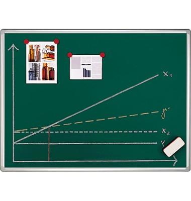 Kreidetafeln für den Schulbedarf