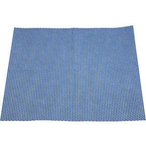 Meiko Reinigungstuch Medi Wish antibakteriell blau
