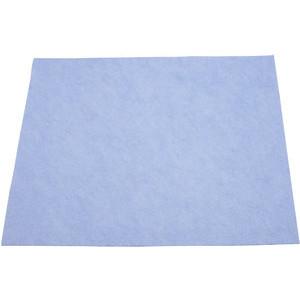 Meiko Allzwecktuch Thermovlies blau