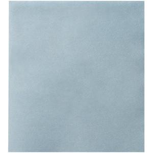 Meiko Microfasertuch Micro 2000 gevliest blau