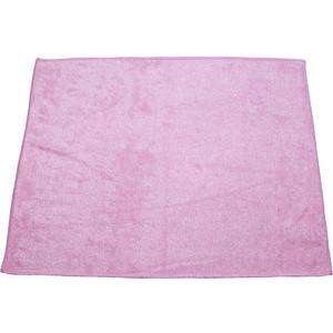 Meiko Universal-Reinigungstuch Stretch für glatte Oberflächen rosa