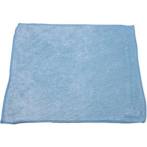Meiko Universal-Reinigungstuch Stretch für glatte Oberflächen blau