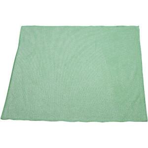 Meiko Universal-Reinigungstuch Stretch für glatte Oberflächen grün