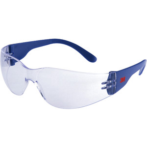 Rubrik Schutzbrillen